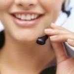 T2S, partenaires des médecins dans leurs permanences téléphoniques