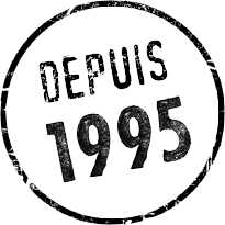Télésecrétariat - Calais (62100 - Pas-de-Calais)